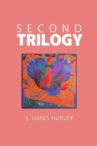 Second Trilogy (Paperback)
