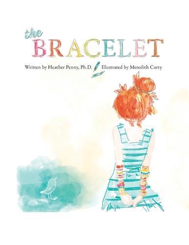 The Bracelet (Paperback)