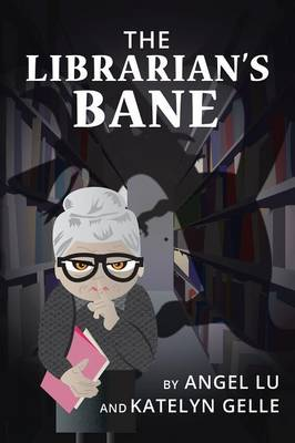 The Librarian's Bane (Paperback)