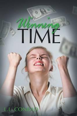 Winning Time (Paperback)