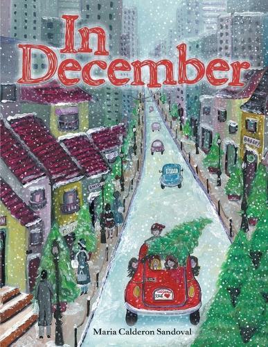 In December (Paperback)