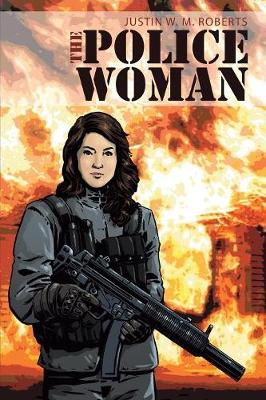 The Policewoman (Paperback)