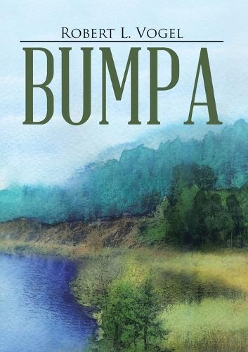 Bumpa (Paperback)