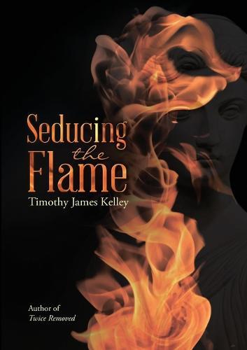 Seducing the Flame (Paperback)