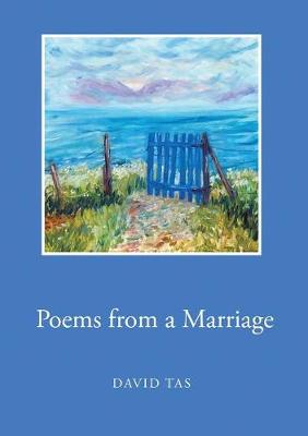 Poems from a Marriage (Paperback)
