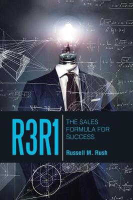R3r1: The Sales Formula for Success (Paperback)