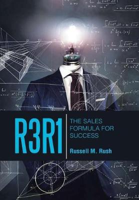R3r1: The Sales Formula for Success (Hardback)