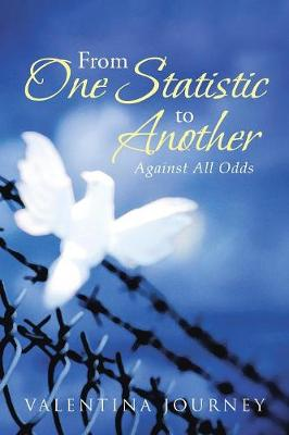From One Statistic to Another: Against All Odds (Paperback)