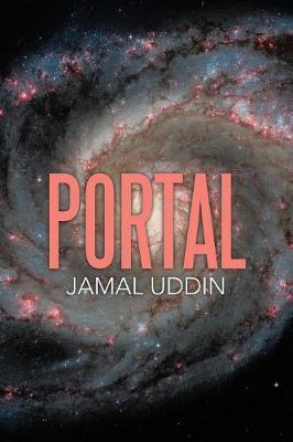Portal (Paperback)