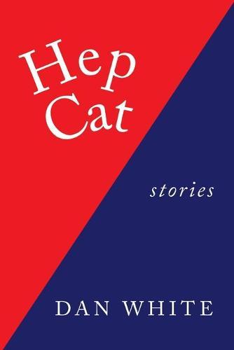 Hep Cat (Paperback)