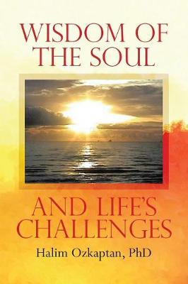 Wisdom of the Soul and Life's Challenges (Paperback)