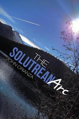 The Solutrean ARC (Paperback)