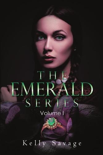 The Emerald Series: Volume I (Paperback)
