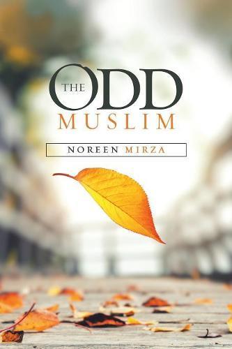The Odd Muslim (Paperback)