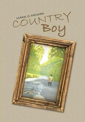 Country Boy (Hardback)