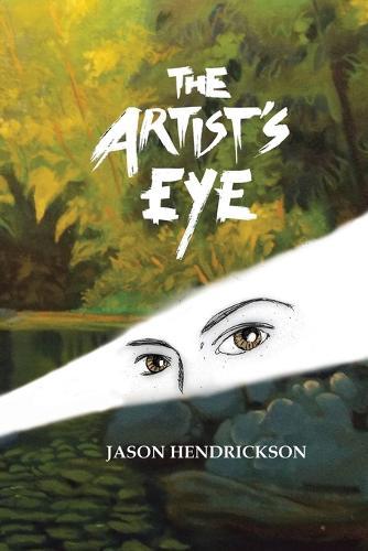 The Artist's Eye (Paperback)