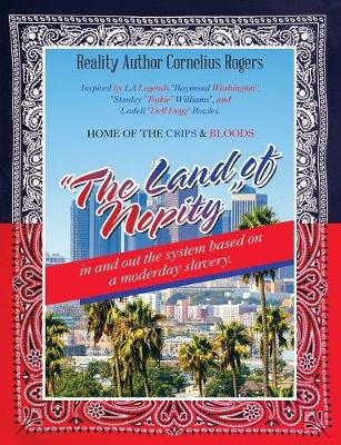 the Land of Nopity: In and Out the System Based on a Moderday Slavery. (Paperback)
