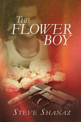 The Flower Boy (Paperback)