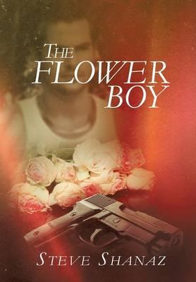 The Flower Boy (Hardback)