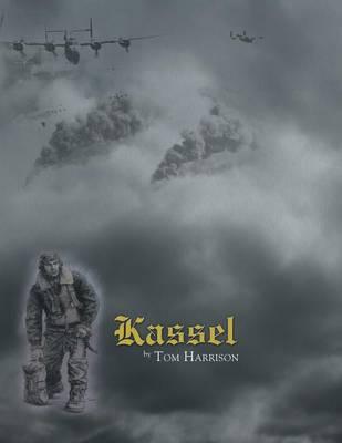 Kassel (Paperback)