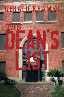 The Dean's List (Paperback)