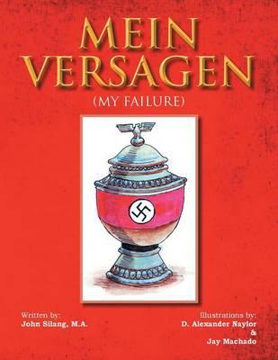 Mein Versagen: My Failure (Paperback)