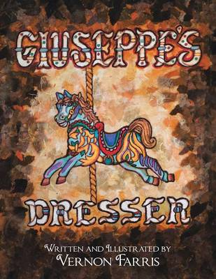 Giuseppe's Dresser (Paperback)
