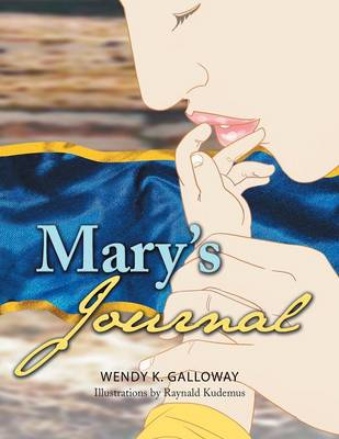 Mary's Journal (Paperback)