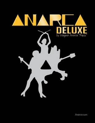 Anarca Deluxe (Paperback)