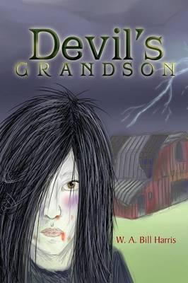 Devil's Grandson (Paperback)
