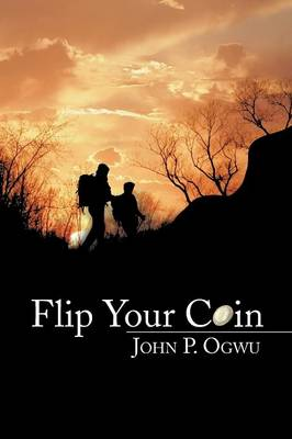 Flip Your Coin (Paperback)