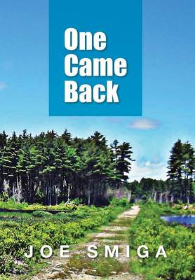 One Came Back (Hardback)