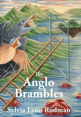 The Anglo Brambles (Hardback)