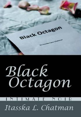 Black Octagon: Intimate Noir (Hardback)