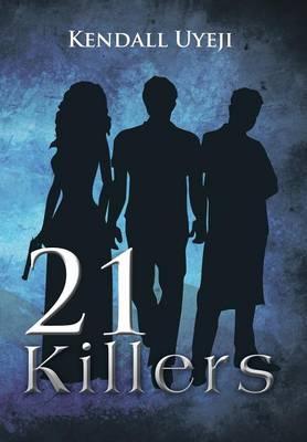 21 Killers (Hardback)