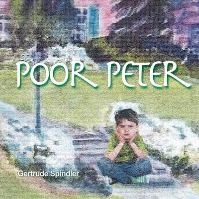 Poor Peter (Paperback)