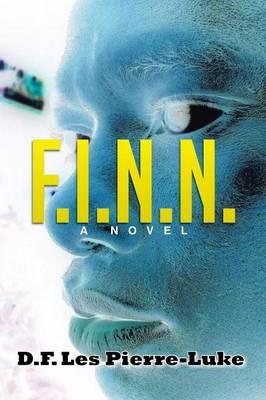 F.I.N.N. (Paperback)