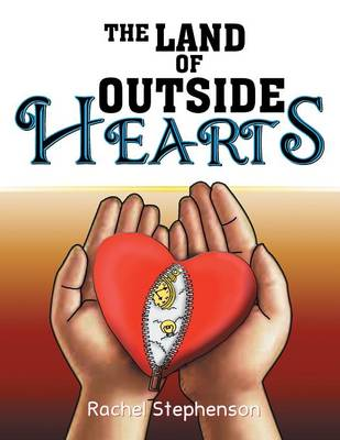The Land of Outside Hearts (Paperback)