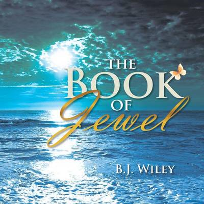 The Book of Jewel (Paperback)