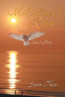 McCullough's Roost: Susie's Poems (Paperback)