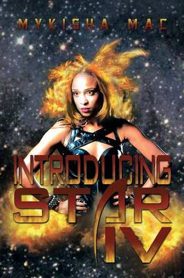 Introducing Star IV (Paperback)