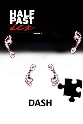 Half Past Sex Chapter 2 (Paperback)