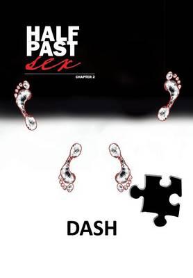 Half Past Sex Chapter 2 (Hardback)