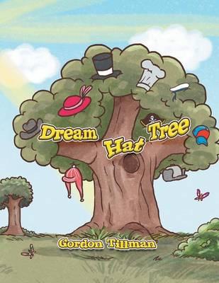 Dream Hat Tree (Paperback)