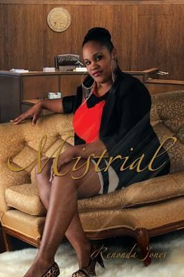 Mistrial (Paperback)