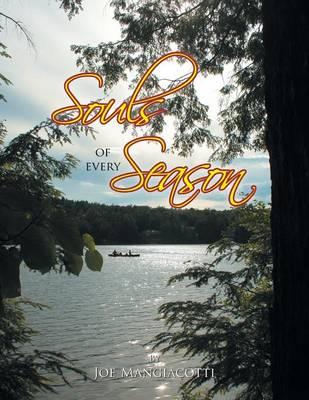 Souls of Every Season (Paperback)
