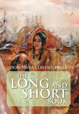 The Long and Short Book (Hardback)