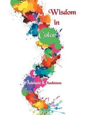 Wisdom in Color (Paperback)