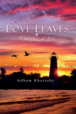 Love Leaves: Thoughts of You (Paperback)
