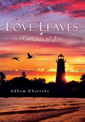 Love Leaves: Thoughts of You (Hardback)